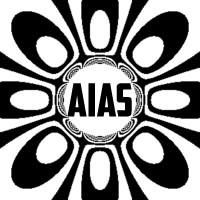 Segreteria AIAS